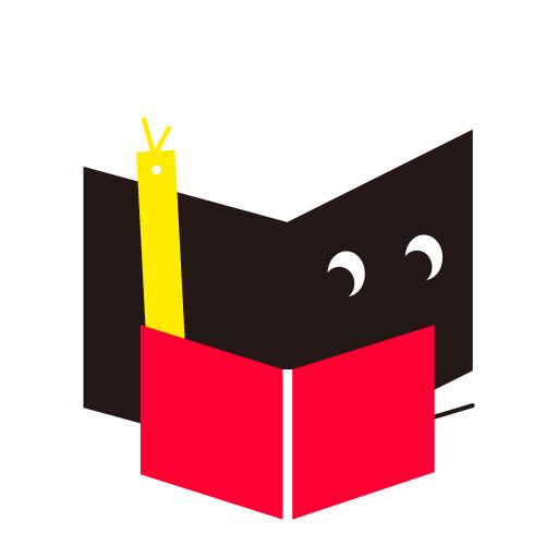 電子文庫パブリ