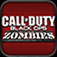 iPad Game - Call of Duty: Black Ops Zombies