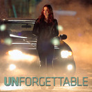 Unforgettable: The Following Sea