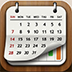 Staccal for iPad