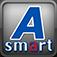 AmiVoice Smart